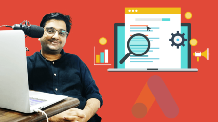 The Complete Google AdWords – 2020