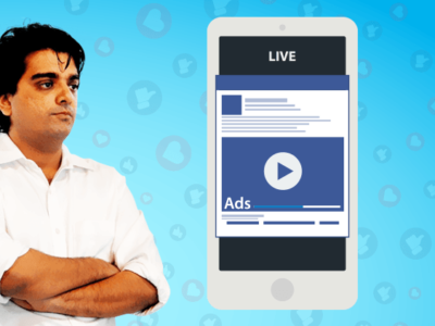 The Complete Facebook Ads Course and Facebook Marketing MASTERY 2020
