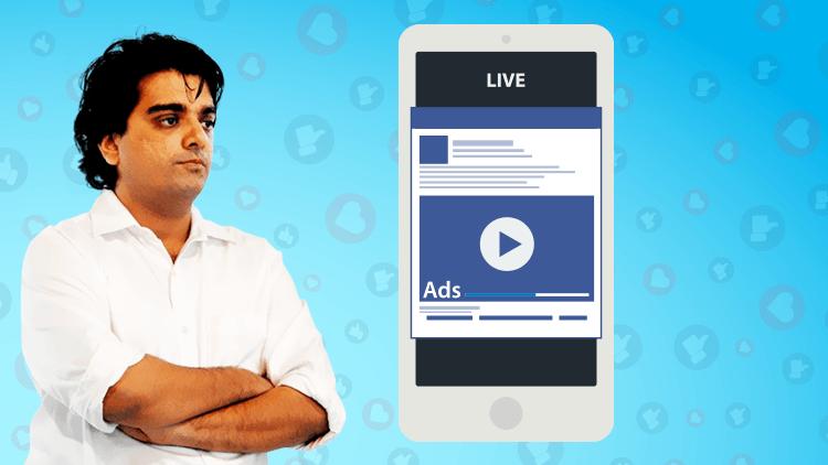 Facebook Ads-digitalmicropreneur