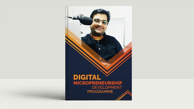 Digital-Micropreneur-5-Day-Workshop