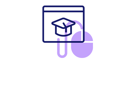 Digital Micropreneur